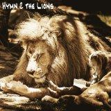 Hymn 2 the Lions album by Davit Drambyan
