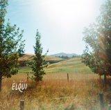 El Viaje album by Elqui