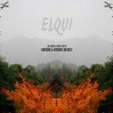 Canciones & Versiones Sin Disco album by Elqui