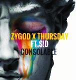 ZYGOD x THURSDAY (Feat : SiD)