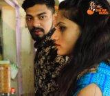 Shiva Mhatre 9220866162  Jayesh Mhatre Prachi Kasare Rudra Patil