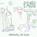 D. J. Lauria Band