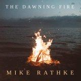 Mike Rathke