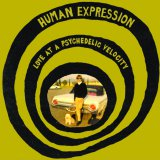 The Human Expression