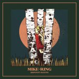 Mike Ring