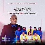 Fred Mukwita featuring Peace Preachers