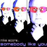 Mike Score