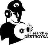 Search and Destroyka