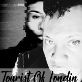 Tourist Of Londin