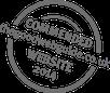 TheGoodWebGuide.co.uk Comended Website Award 2014