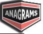 Anagrams.net