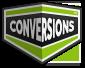 Convert.net