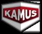 Kamus.net