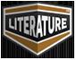 Literature.com