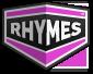 Rhymes.net