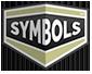 Symbols.com