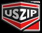 USZip.com